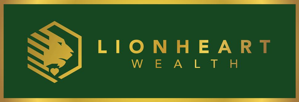 LWM: Wealth Management, Retirement Planning, & Financial Education for Corporate America